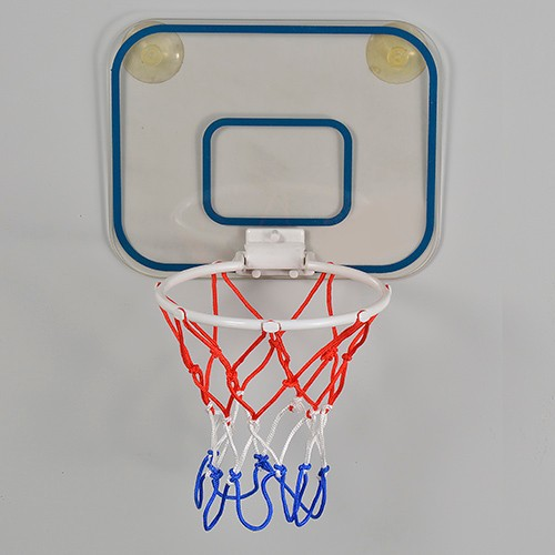 TAYUAUTO A030 Basketball Net Withstand The Impact Of Bad Weather And Impact, Suitable For All Levels Of Competition.